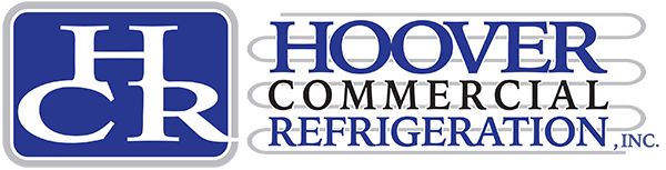 Hoover Commercial Refrigeration, Inc., Commercial Refrigeration, Installation Service and Refrigeration Maintenance
